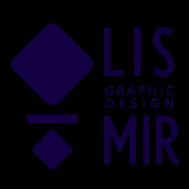 Lis Mir