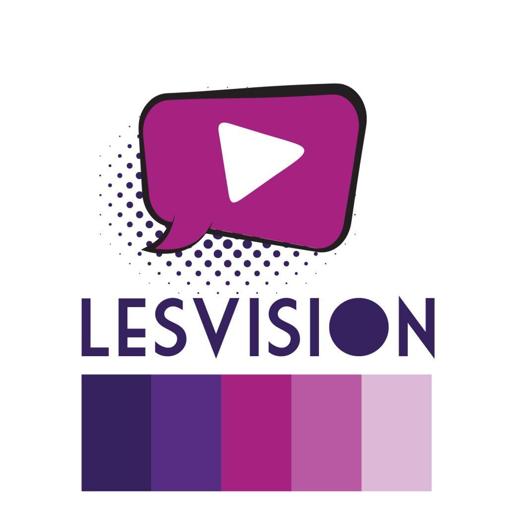 Logo para Blog de films Lgbt
