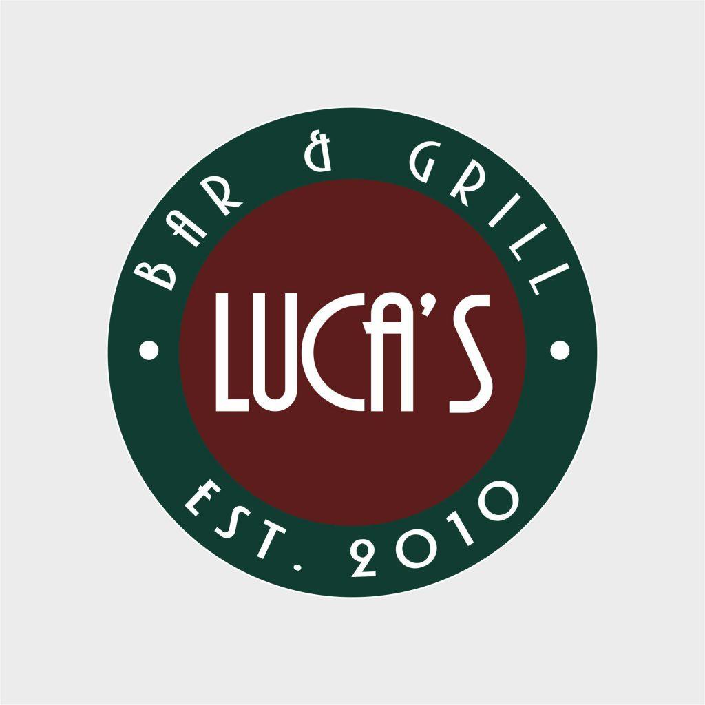 Logotipo para bar de tapas